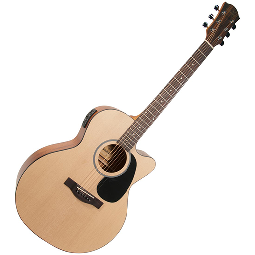 Ultimate Guitar Tutorial Pro