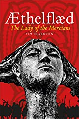 Aethelflaed: Lady of the Mercians Paperback