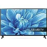"""LG LM550BPLB 81,3 cm (32"""") HD Nero"""