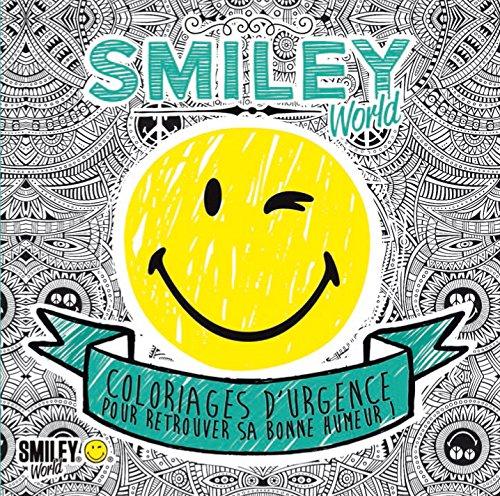 smiley-coloriages-durgence-pour-retrouver-sa-bonne-humeur-bleu