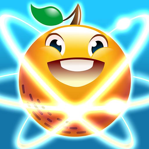 fruit-fusion
