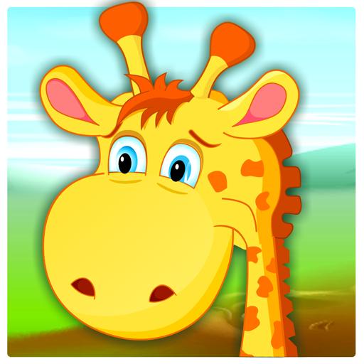 Sito di incontri giraffa