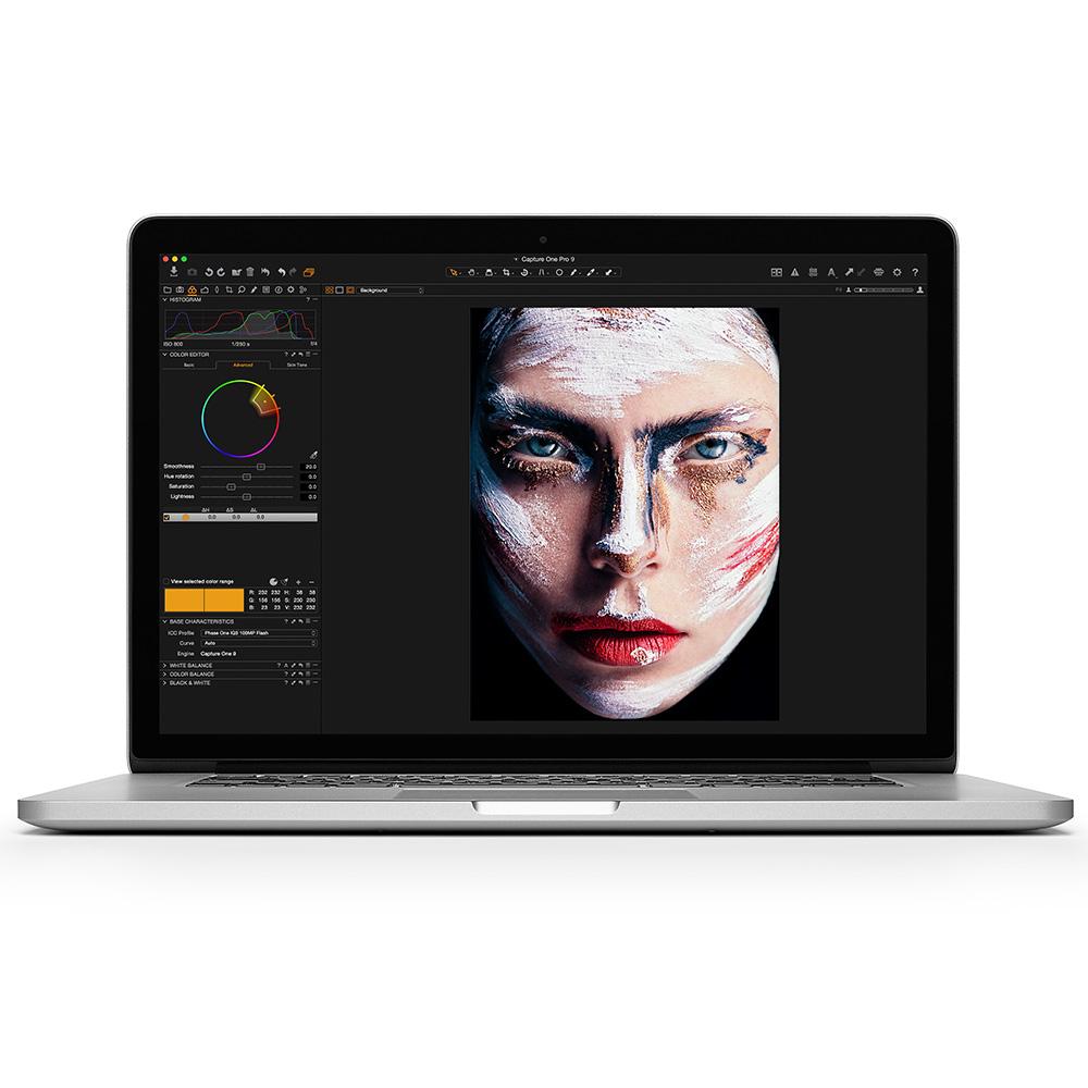 capture-one-pro-9-download