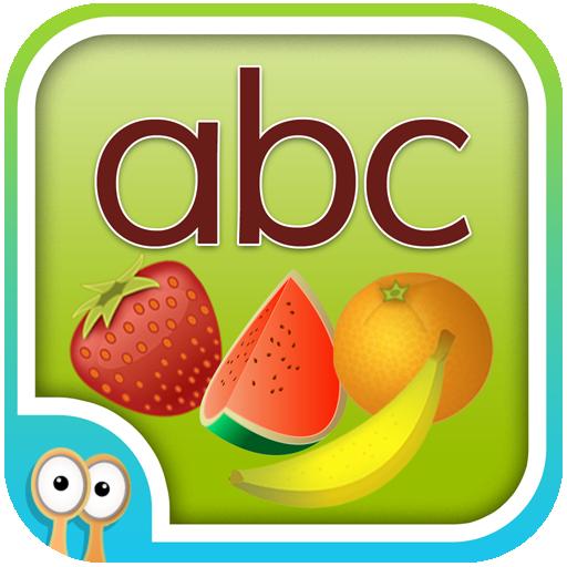 Happi Legge - il gioco creato da Happi Papi che insegna ai bambini come fare a leggere