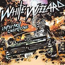 Infernal Overdrive [Vinyl LP]