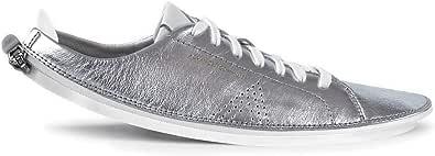 ACBC - Skin Sneaker Tomaia Compatibile con Suola, creazione di Scarpe Personalizzate e Originali, da Viaggio, Palestra, e Casual