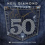 50th Anniversary - 3CD