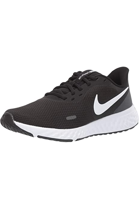 Nike MD Runner 2, Zapatillas de Running Mujer, Multicolor (Ocean ...