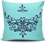 Cushion Love Cushion Cover - No Filling - 45 X 45 Cm