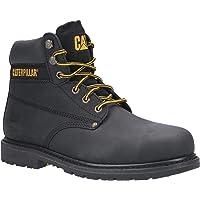 Caterpillar Mens CAT Footwear Colorado Heavy Work Boot Shoes