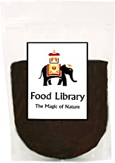 FOOD LIBRARY THE MAGIC OF NATURE Miso Soybean Paste, 400g