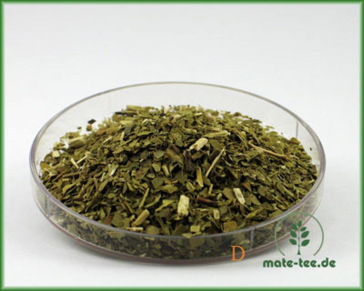 Rosamonte-Mate-Tee-aus-Argentinien-3-x-1kg