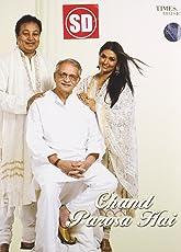 Chand Parosa Hai