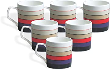 cups mugs saucers buy cups mugs saucers online at best prices