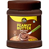 DiSano Chocolate Peanut Butter Creamy 350 gm