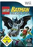 Lego Batman [import allemand]
