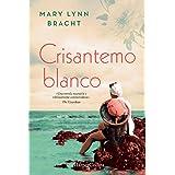 CRISANTEMO BLANCO (HARPERCOLLINS)