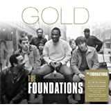 The Foundations: Gold