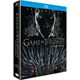 Game of Thrones - Staffel 7 & 8 [Blu-ray]