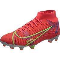 Nike Superfly 8 Academy Fg/MG, Scarpe da Calcio Uomo