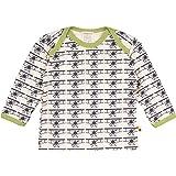Loud + Proud Shirt, Druck Sweat Mixte bébé