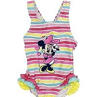 Minnie Costume 12-18 - 24-36 Mesi Disney