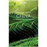 《孤独星球》中国版(旅游指南)