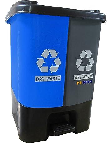 Garbage Bins Online : Buy Garbage Bins in India @ Best Prices