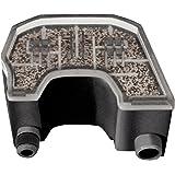 Filtr wody BISSELL Vac&Steam, 2082