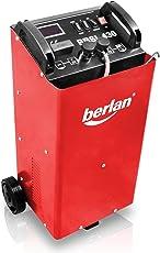 Batterie Start- und Ladegerät Booster - BBSL430