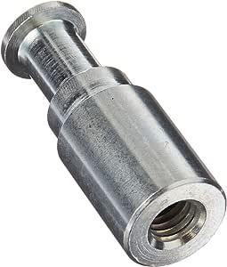 Manfrotto 186 Tripod Accessories Aluminium Alloy Camera Photo