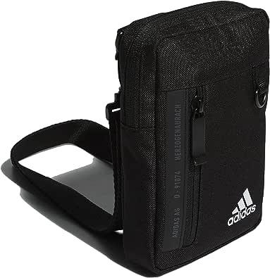 adidas New Classics Organiser Bag Tasche