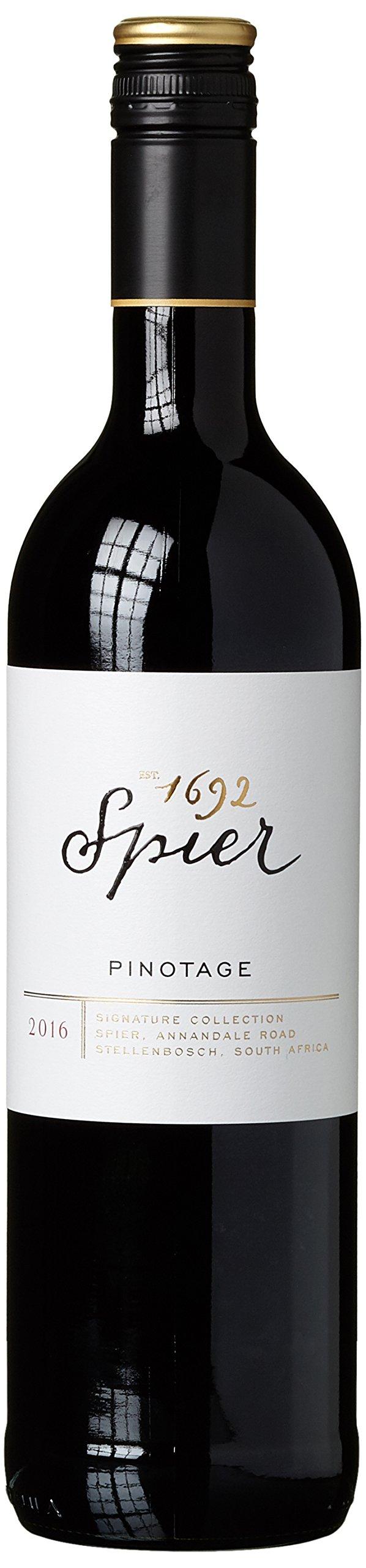 Pinotage-Signature-Spier-2016-trocken-6-x-075-l