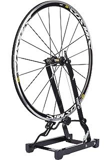 """MINOURA FCG-310 pliant roue incurvation Outil-Pour roues de vélo jusqu/'à 29/"""""""