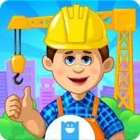 Builder Game (Gioco del