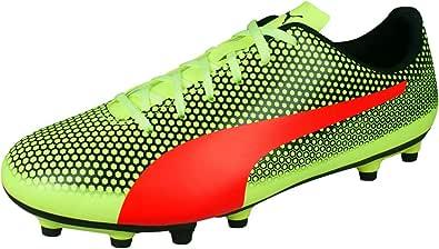 PUMA Spirit FG Mens Football Boots Soccer Shoes Cleats