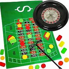 Wunderino casino online