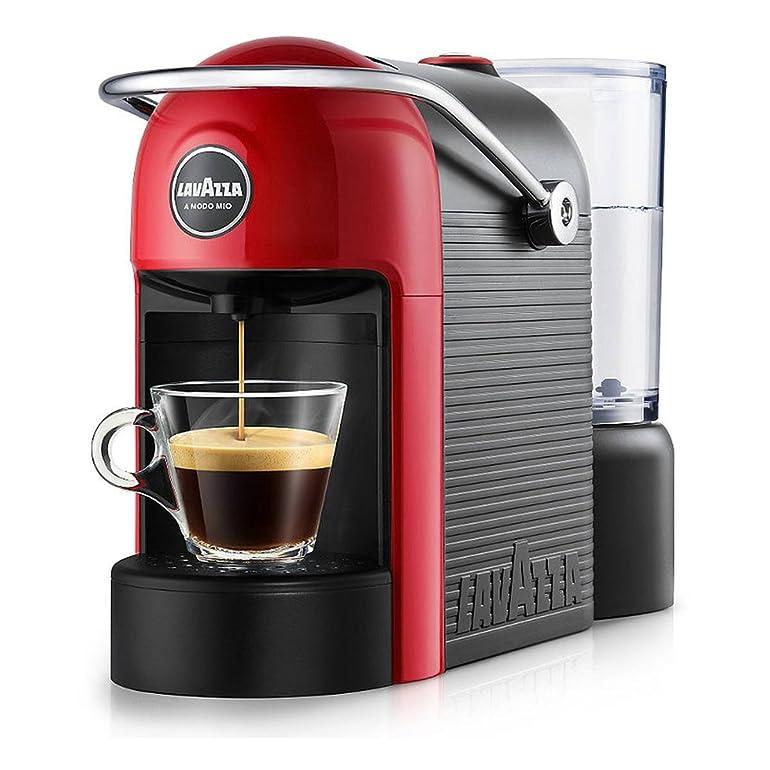 Lavazza Jolie Light Blue Coffee Machine: Amazon.co.uk: Grocery
