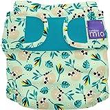 Bambino Mio, miosoft culotte de protection, paresseux, taille 2 (9kg+)
