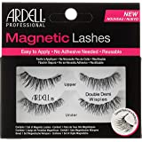 Ardell Ardell magnetische valse wimpers Double Demi Wispies - 1 paar