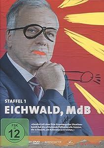 Eichwald MdB
