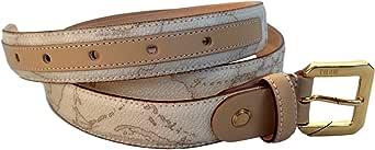 Cintura donna h25