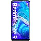 Xiaomi Redmi Note 9 6,53 inch Octa Core 3 GB RAM 64 GB