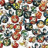 6-x-Blle-Superhelden-Kindergeburtstag-Kinderparty-Superheldenparty-Mitgebsel-Mitbringsel-Adventskalender