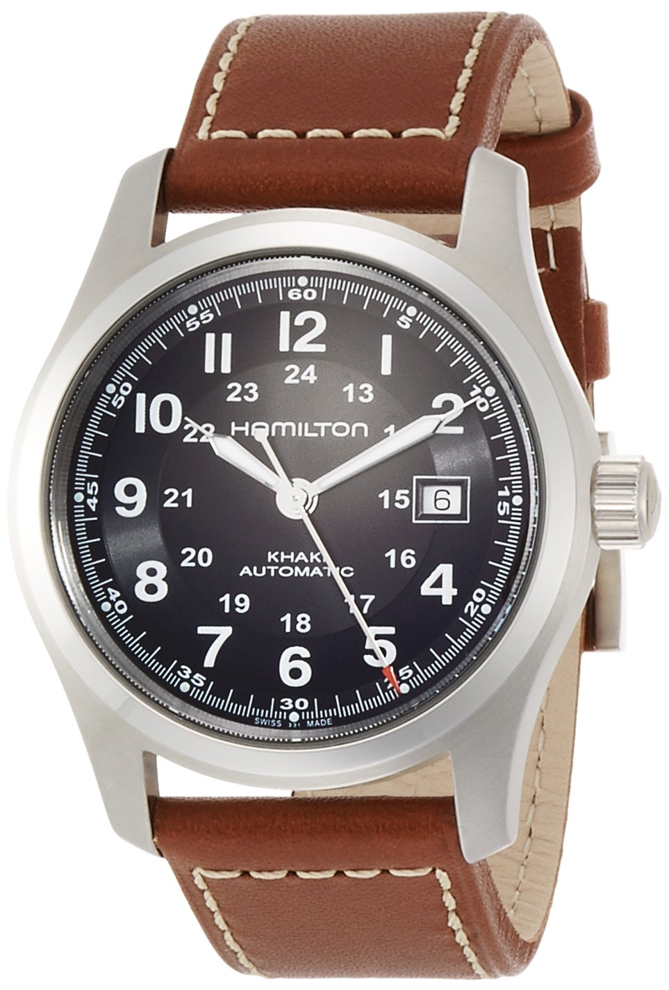 Hamilton – Men's Watch H70555533