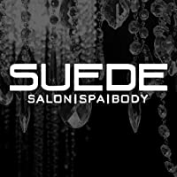 Suede Spa And Salon
