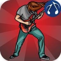Karaoke Party - Heros of Rock