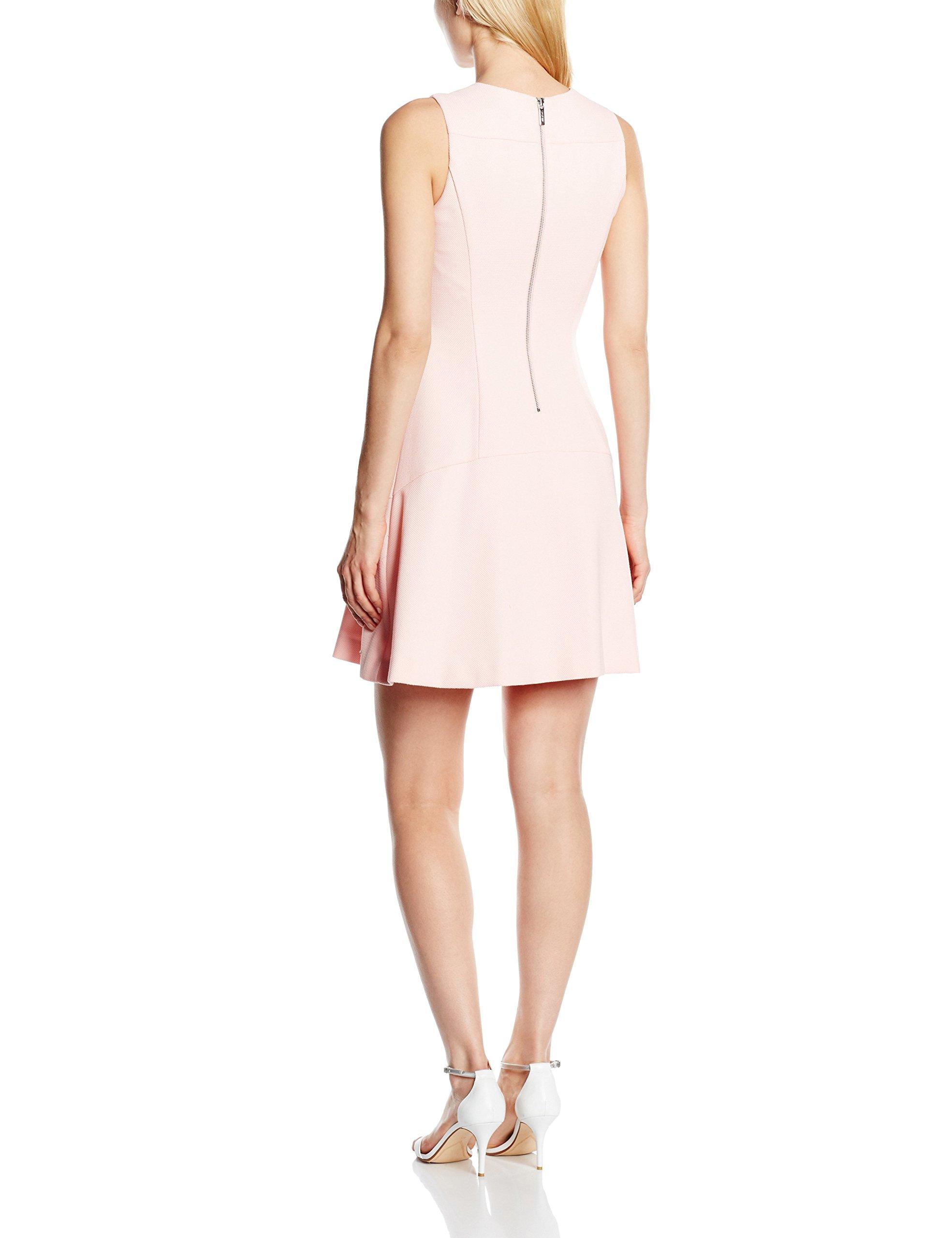 Tommy Hilfiger Jemma Dress NS Vestido para Mujer