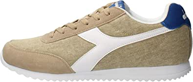 Diadora - Sneakers Jog Light C per Uomo e Donna