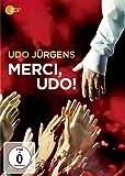 Merci,Udo! [DAS NEUE ALBUM)